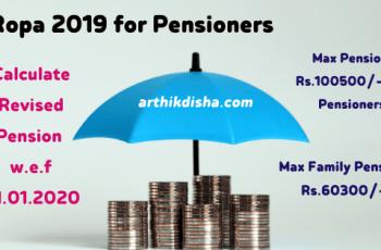 WB Pension Calculation w.e.f 01.01.2020.png