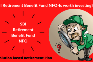 BI Retirement Benefit Fund NFO-ArthikDisha
