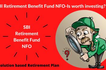 BI Retirement Benefit Fund NFO-ArthikDisha