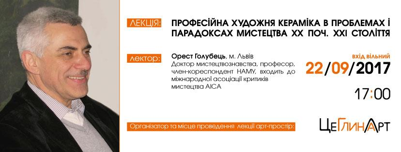 lekcia-22-09-(fb)