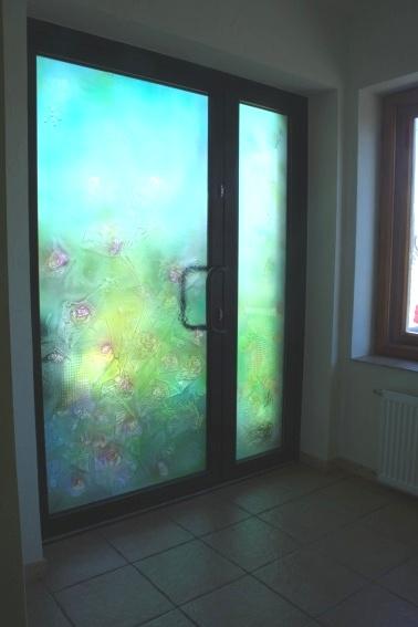 glasfusing buitendeuren