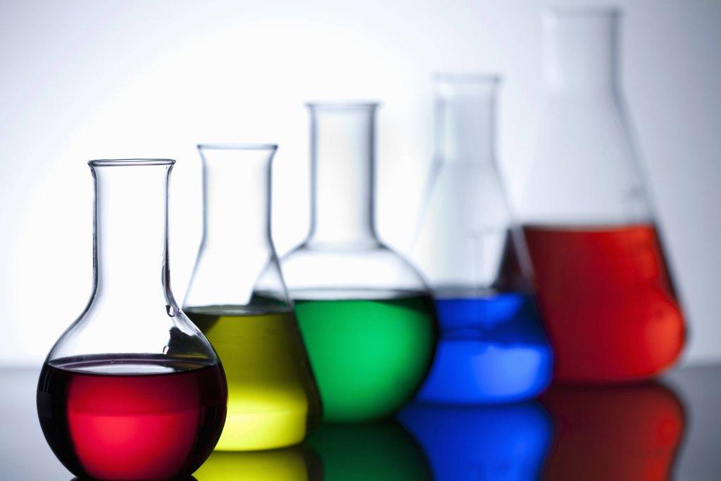 Unsur Penting dalam Penambahan Chemical Admixture pada Beton