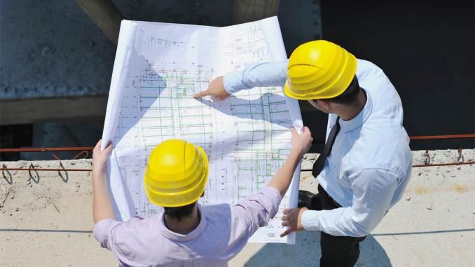 Manajemen Konstruksi dalam Materi-Materi Teknik Sipil