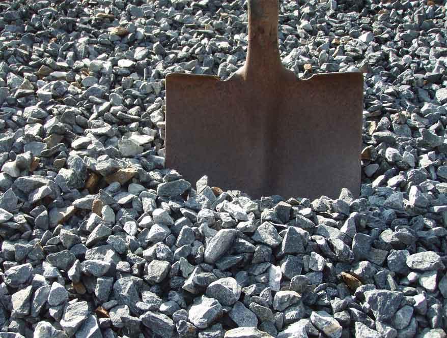 Penggunaan Batu Split Karang pada Pembuatan Beton Harga