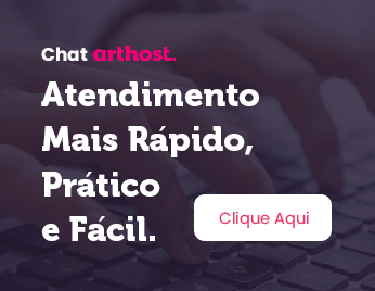 Chat online ArtHost