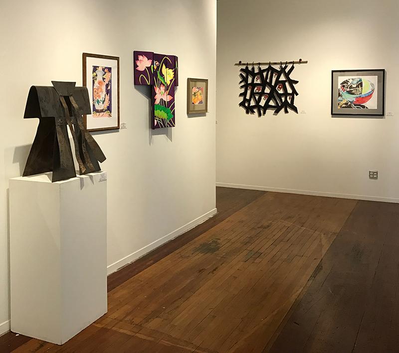 gallery asian inspired gallery september 2017 asian inspired arthouse