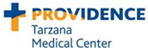 Providence Tarzana Medical Center