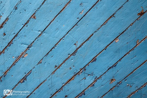 old wood surface