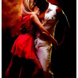 Social Dance Lessons | Arthur Murray Dance Centers in Elk ...