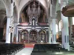Sint-Jacobskerk_Brugge