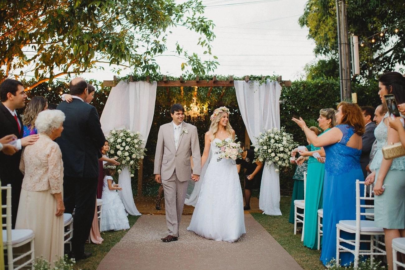Mini Wedding Quanto Custa 1