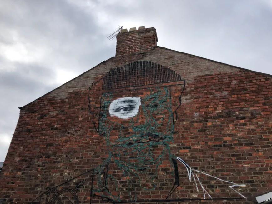 jay-kaes-arthurwharton-mural-eye