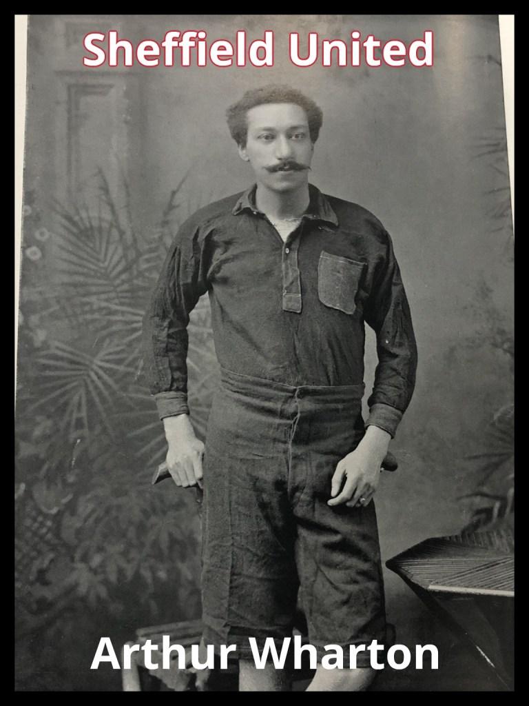 arthur-wharton-famous-footballers-1895