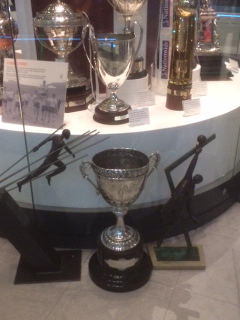 prince-hassan-trophy-cleveland-challenge-trophy-arthur-wharton