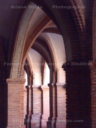 Croire gothique