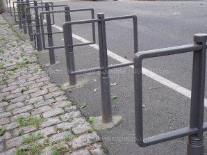 Sans vélo