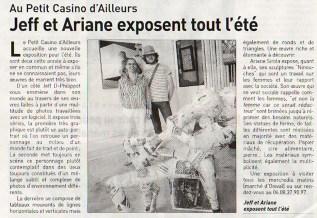 Eclaireur-08-07-14