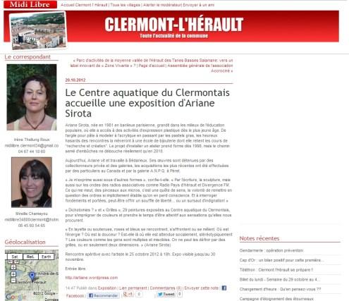 midiblog clermont