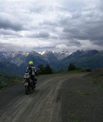 Jesus_Jimenez1, Artic Pirineos 2018