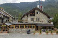 Hotel-San-Anton-en-Benasque-05-1024x683