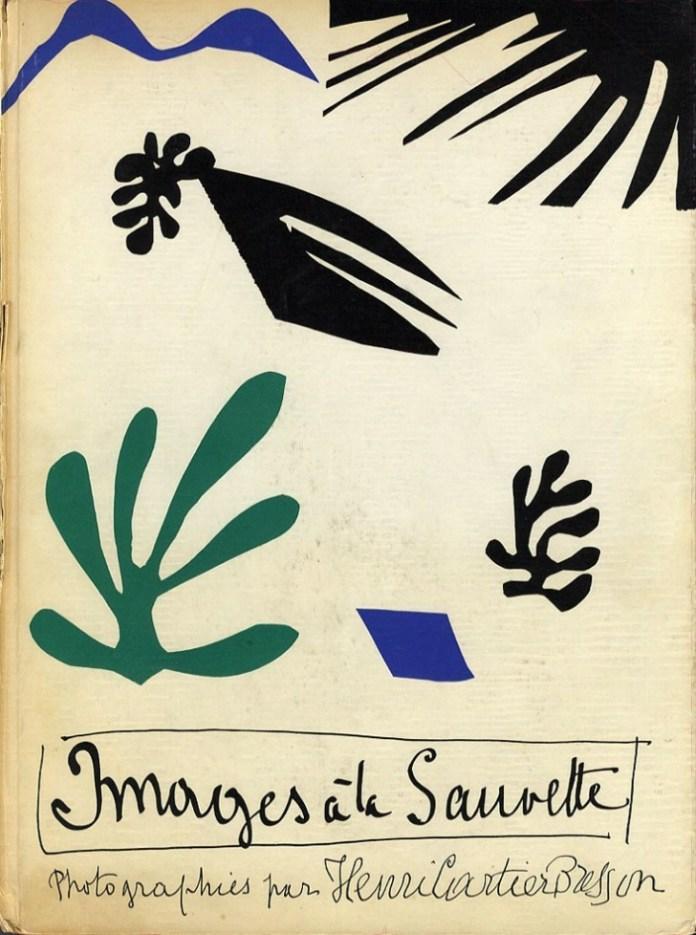 Matisse, Η αποφασιστική στιγμή