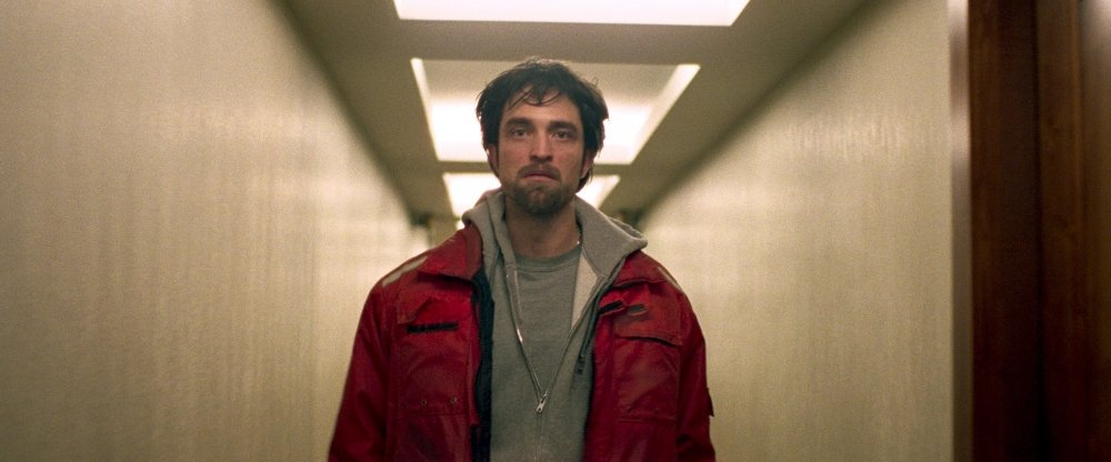 Good Time - Ben & Josh Safdie