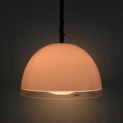 guzzini-lamp-italy-vintage