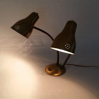 double shade-desk-lamp-usa-ligholier-madmen