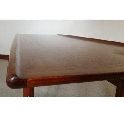 grete jalk-glostrup-denmark-scandinavia-coffee table