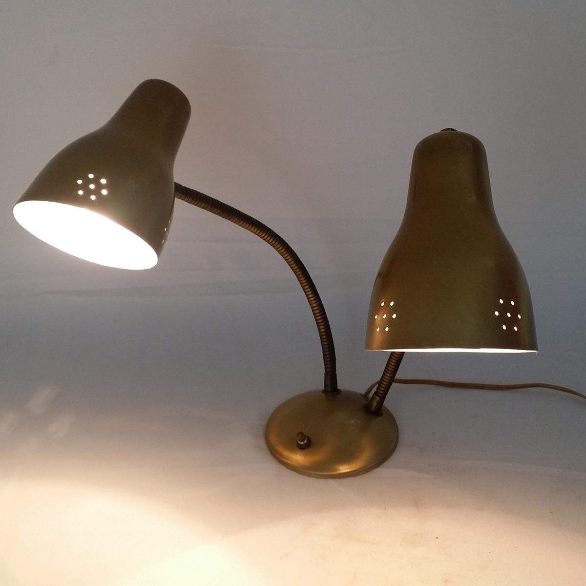 Ikea Lamp Shades Usa