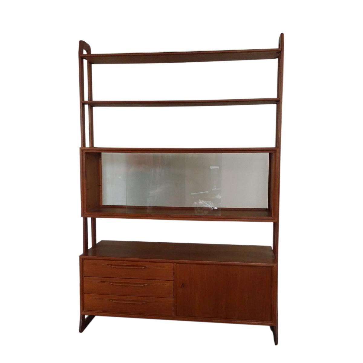 highboard-sideboard-teak-swiss-vintage