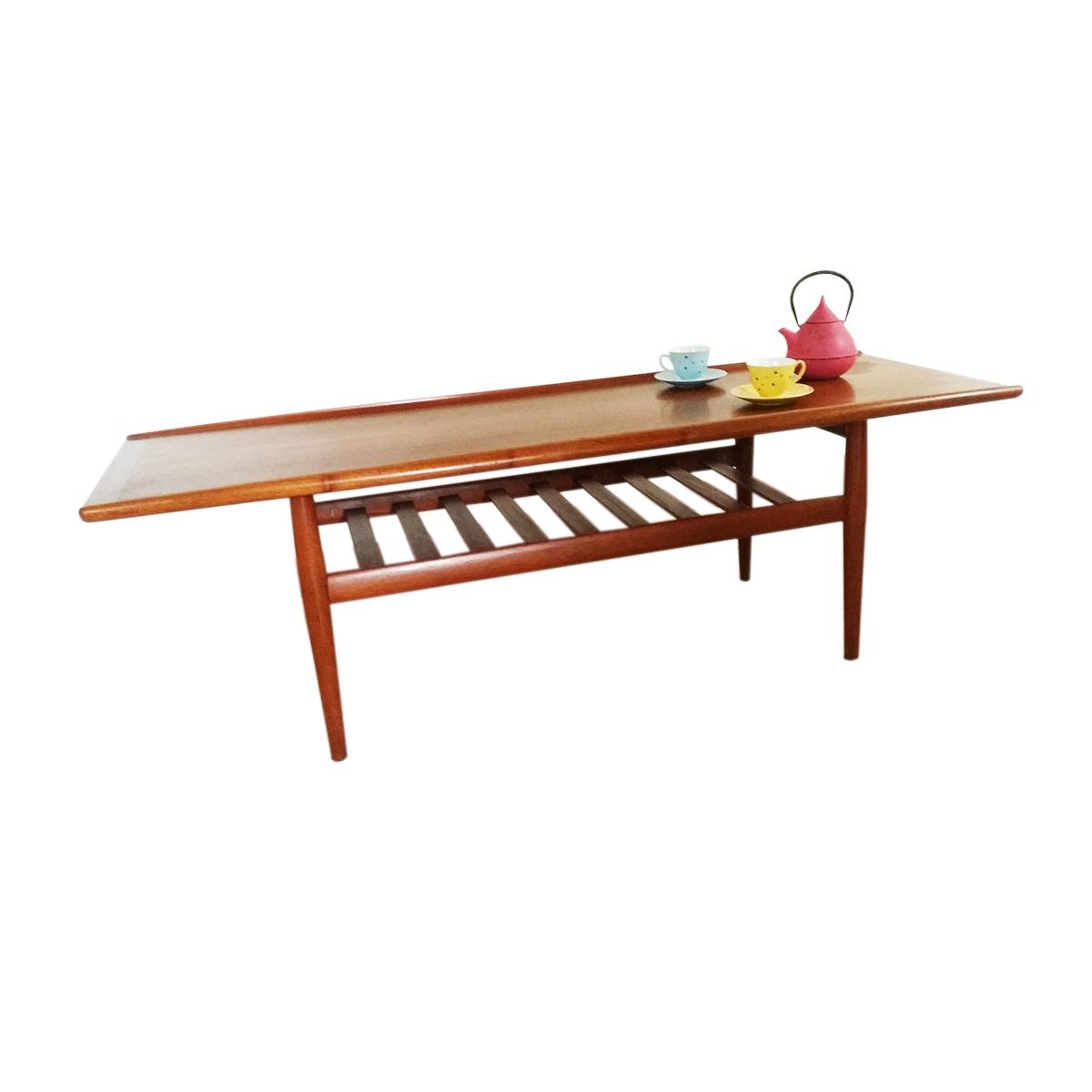 grete-jalk-glostrup-teak-coffee-table