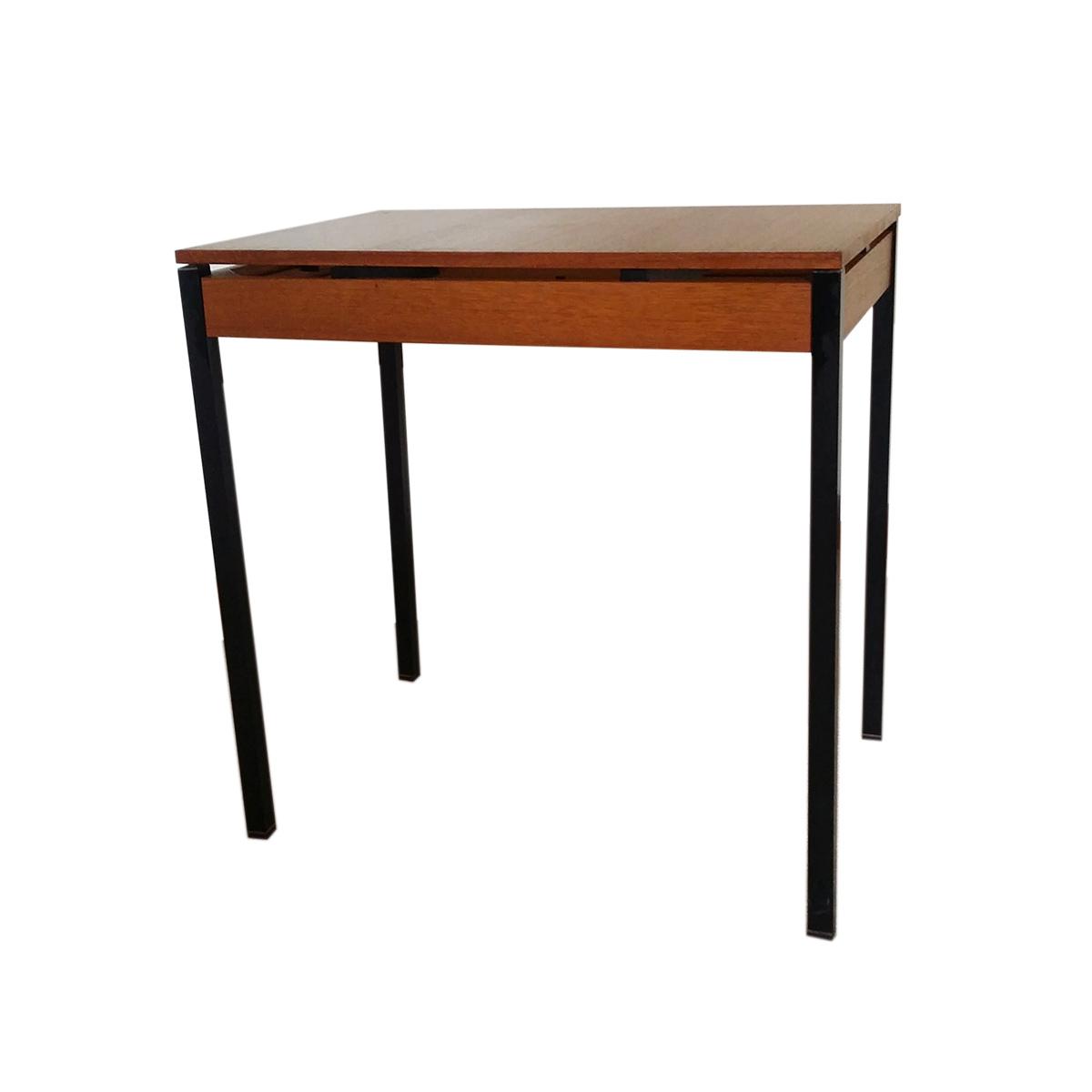 mid-century-teak-wieser-table