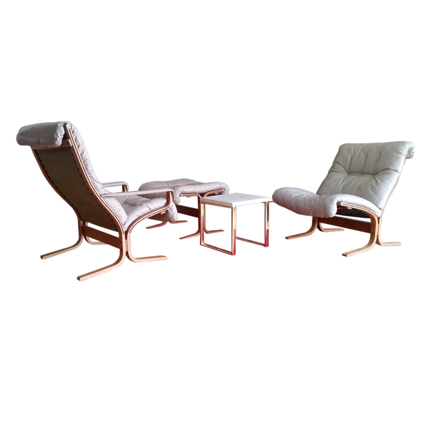 siesta-lounge-chair-relling-westnofa