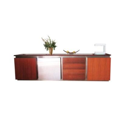sideboard-stoppino-acerbis-acajou-mahogany-teck