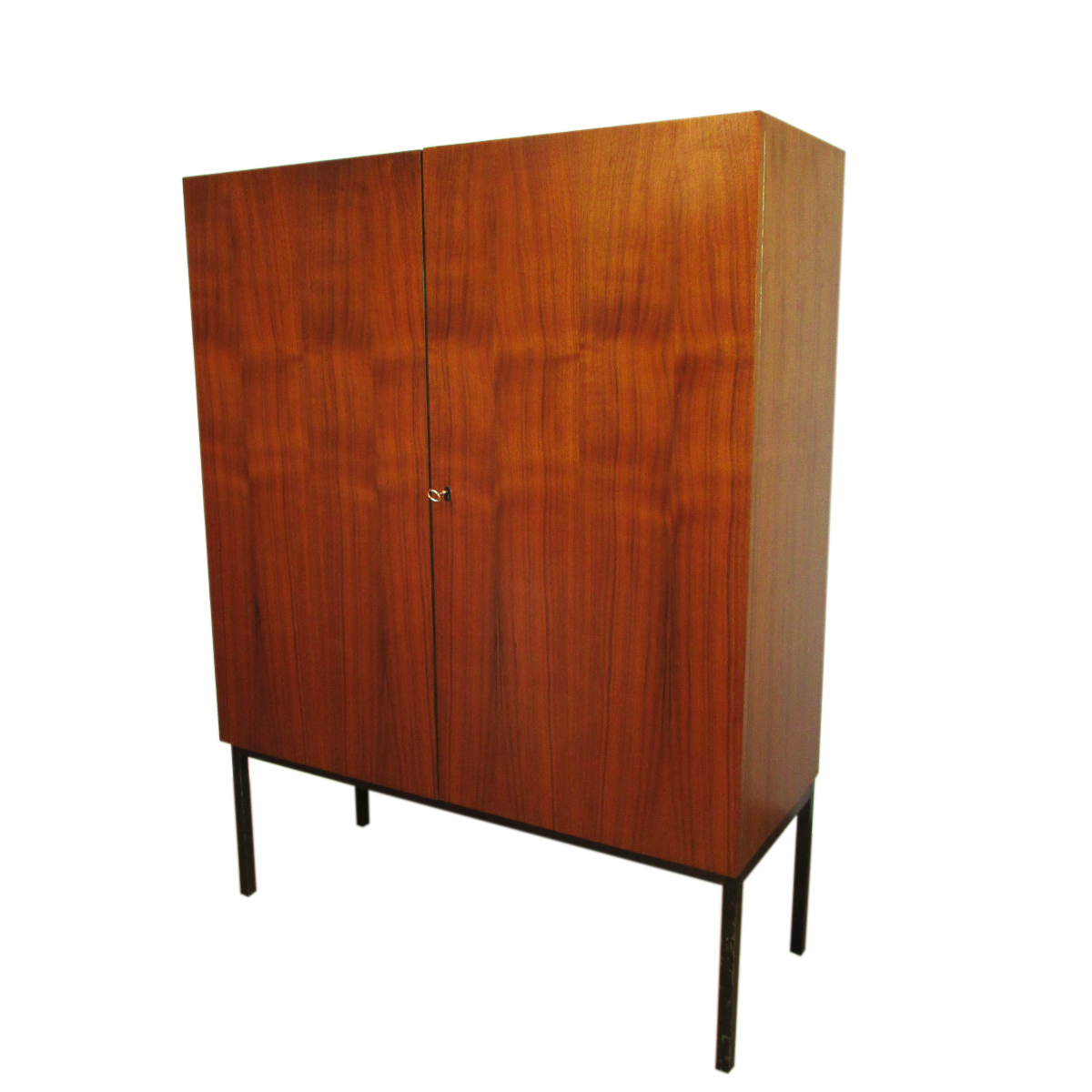 cabinet-rosewood-victoria