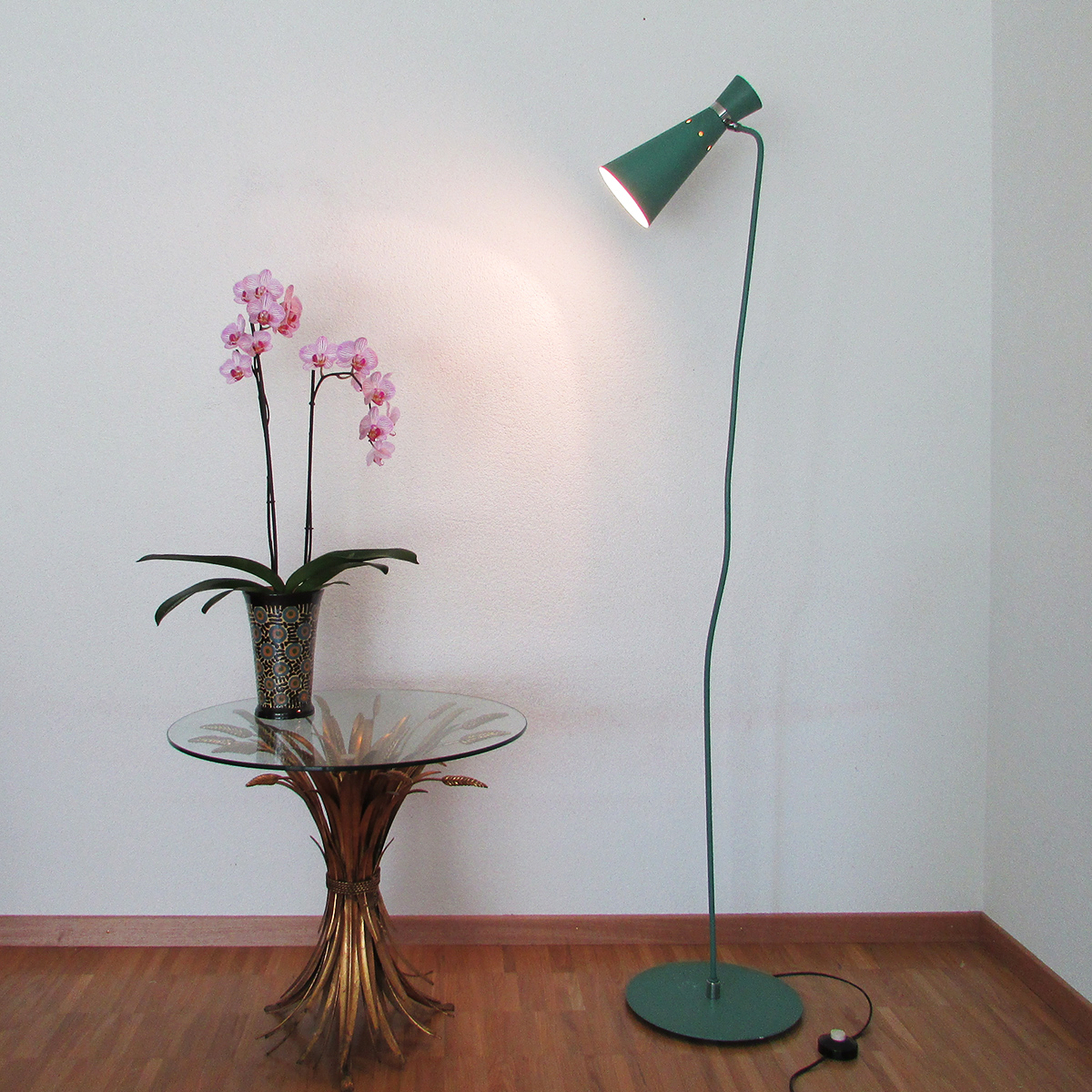 sce-floor-lamp-france-design-vintage