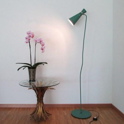 sce-floor-lamp-france-design-vintage
