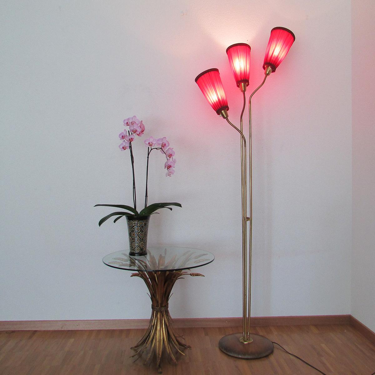 Lighting Artichoke Vintage Furniture