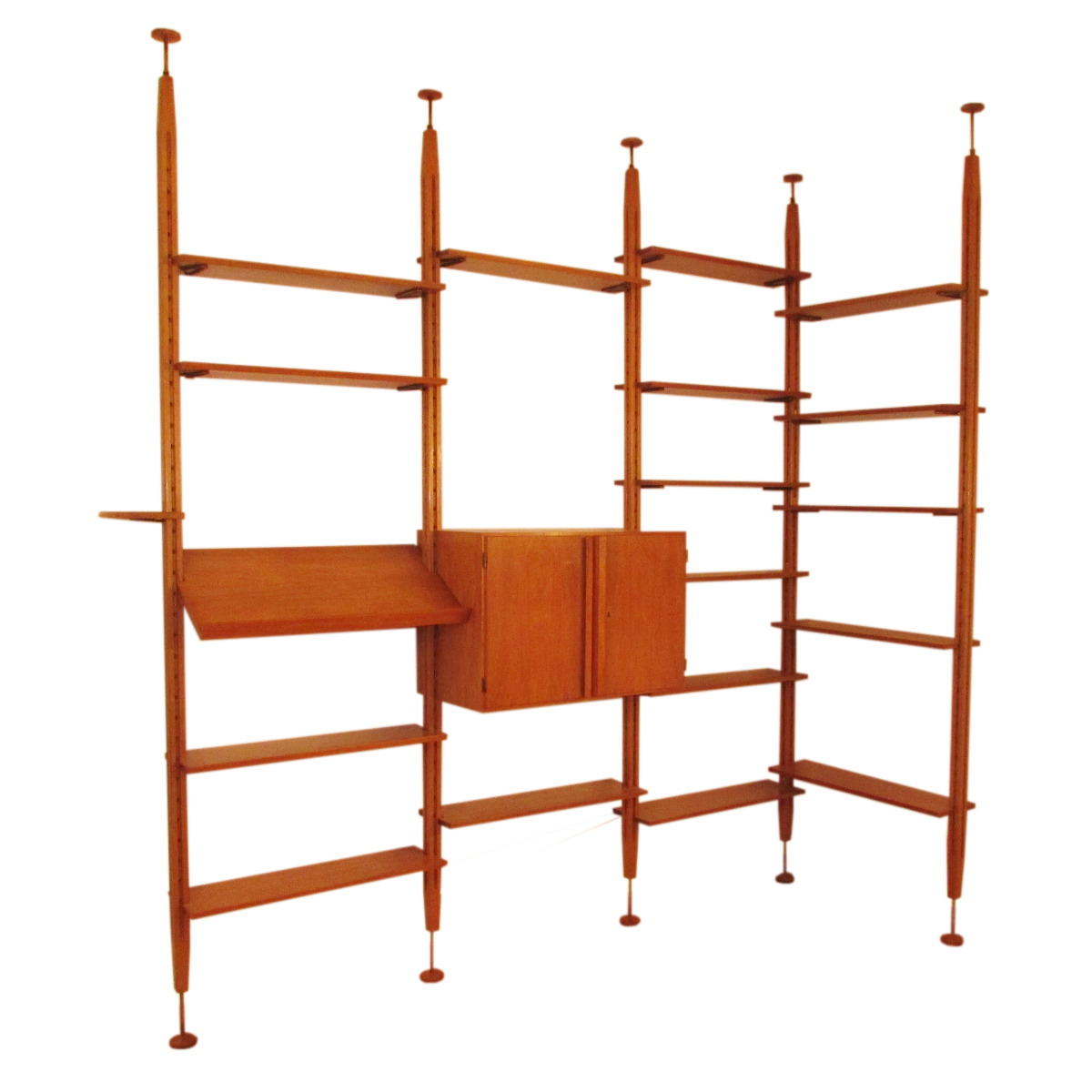 wall-unit-with-cabinet