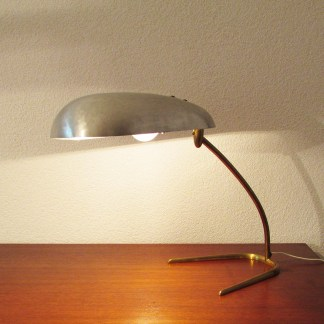 desk-lamp-vintage-brushed-shade-swiss-design