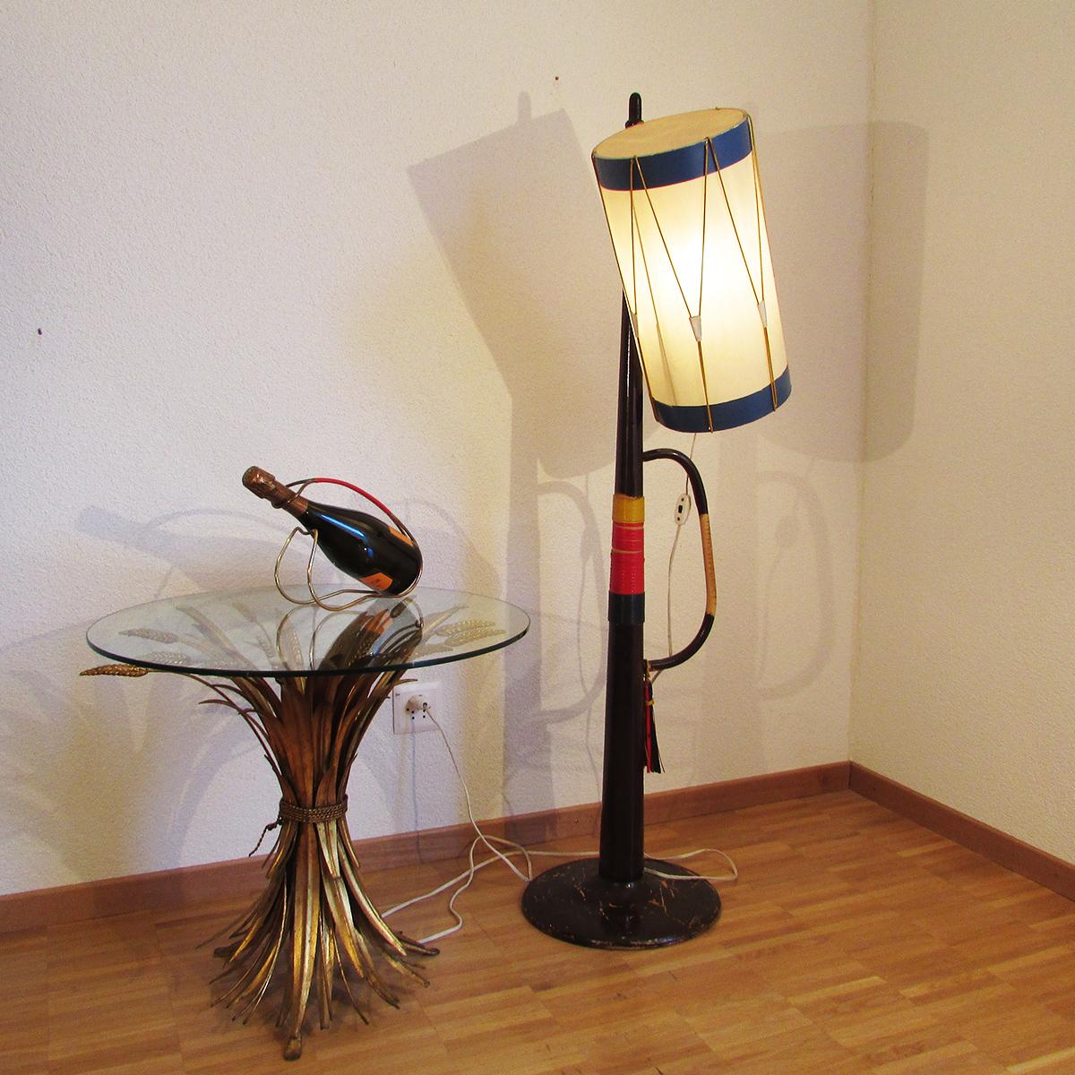 floor-lamp-jazz-band-vintage