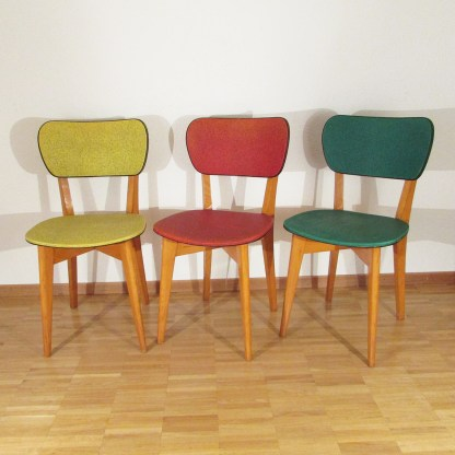french-colored-chairs-1950