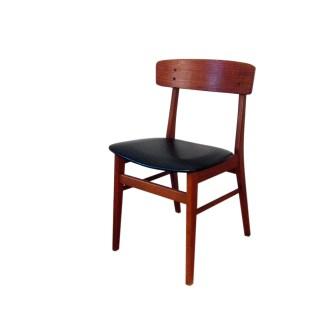 farstrup-teak-chair-211-vintage-danish