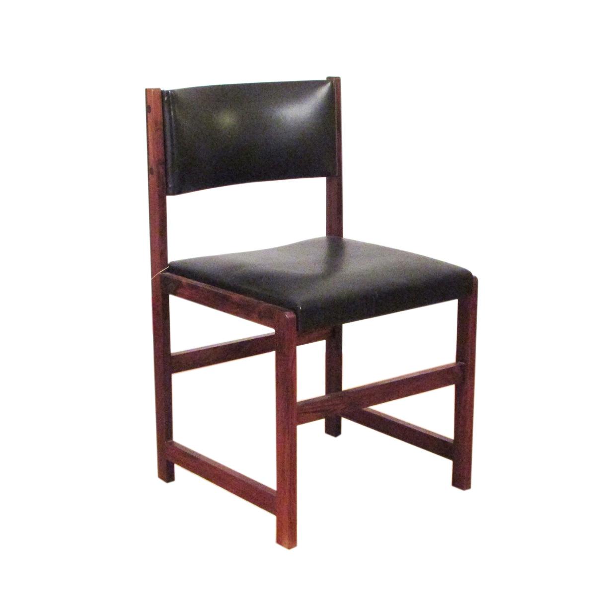rosewood-chair-vintage