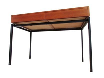 vintage-teak-desk-zingg-waeckerlin