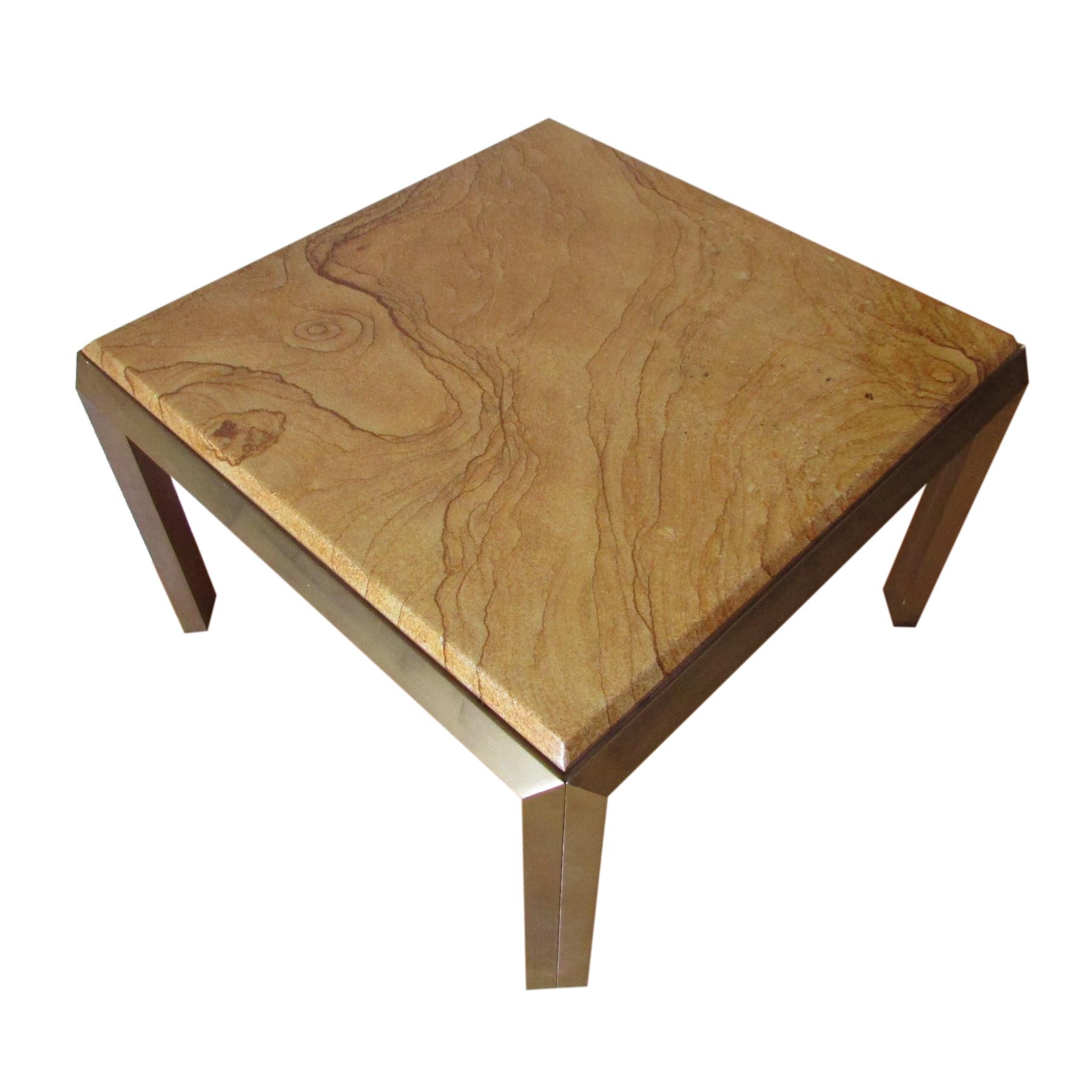 TABLES – Artichoke Vintage Furniture