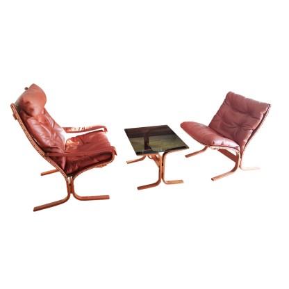 relling seats siesta westnofa
