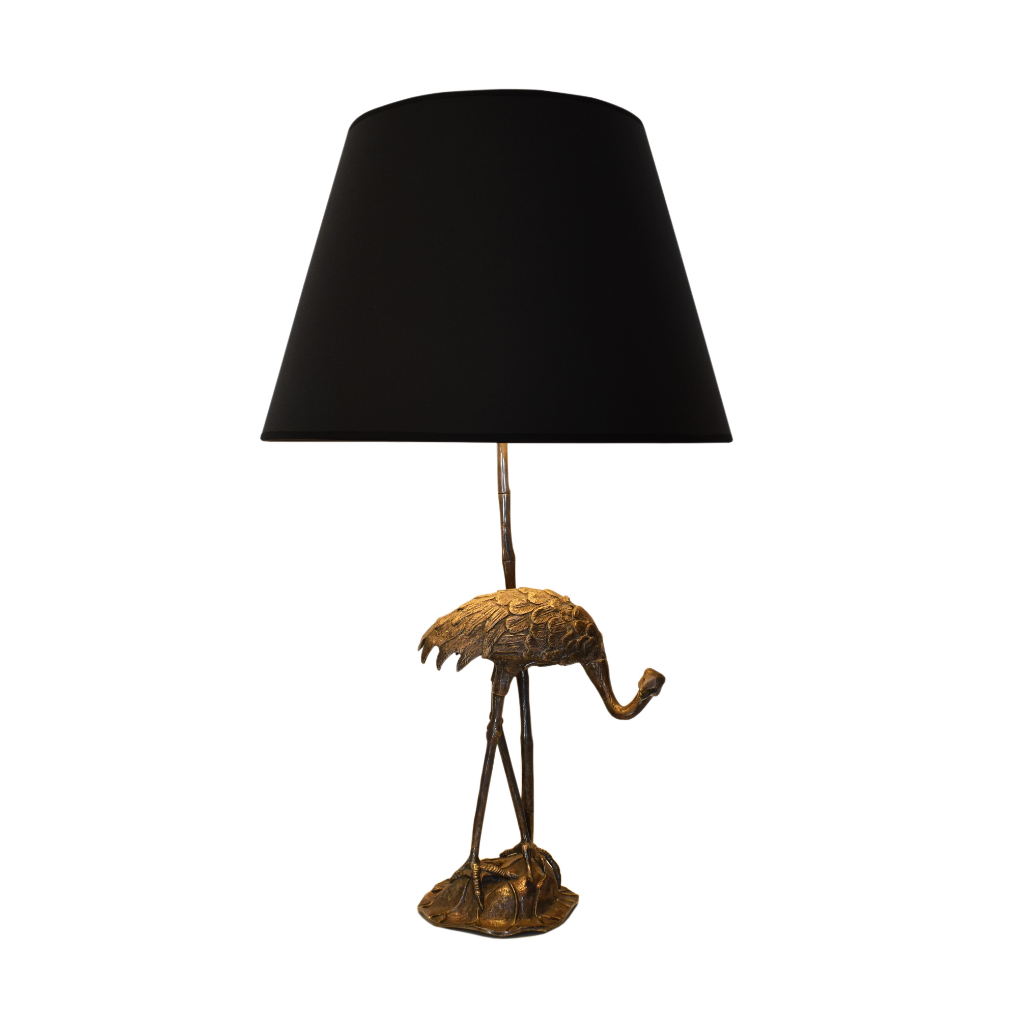 maison bagues ibis table lamp