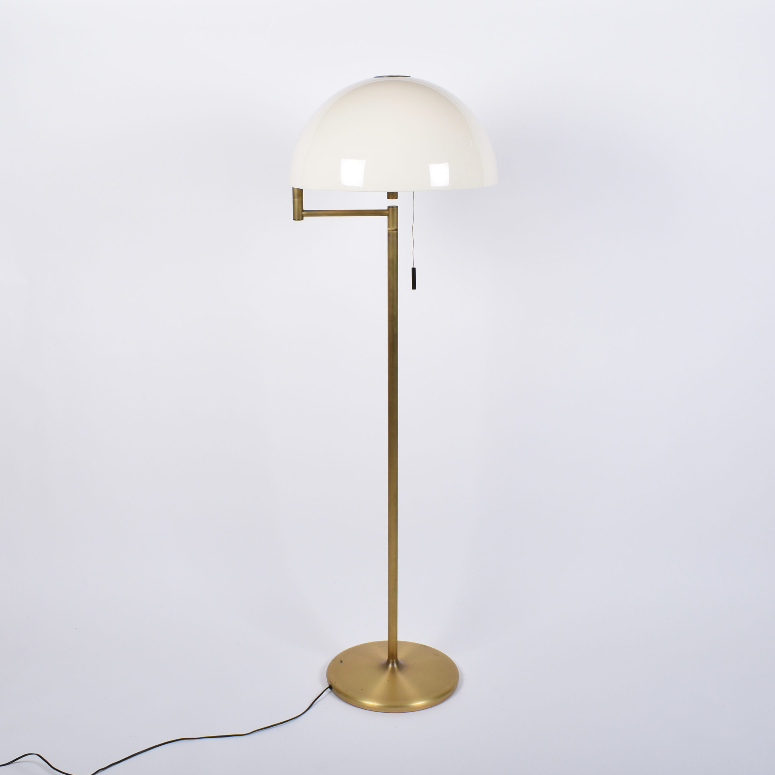 swisslamps-international-brass-floor-lamp
